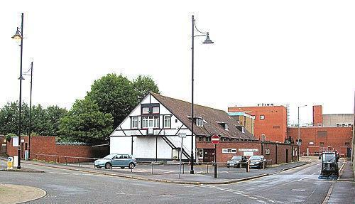 Staines M Hall.jpg